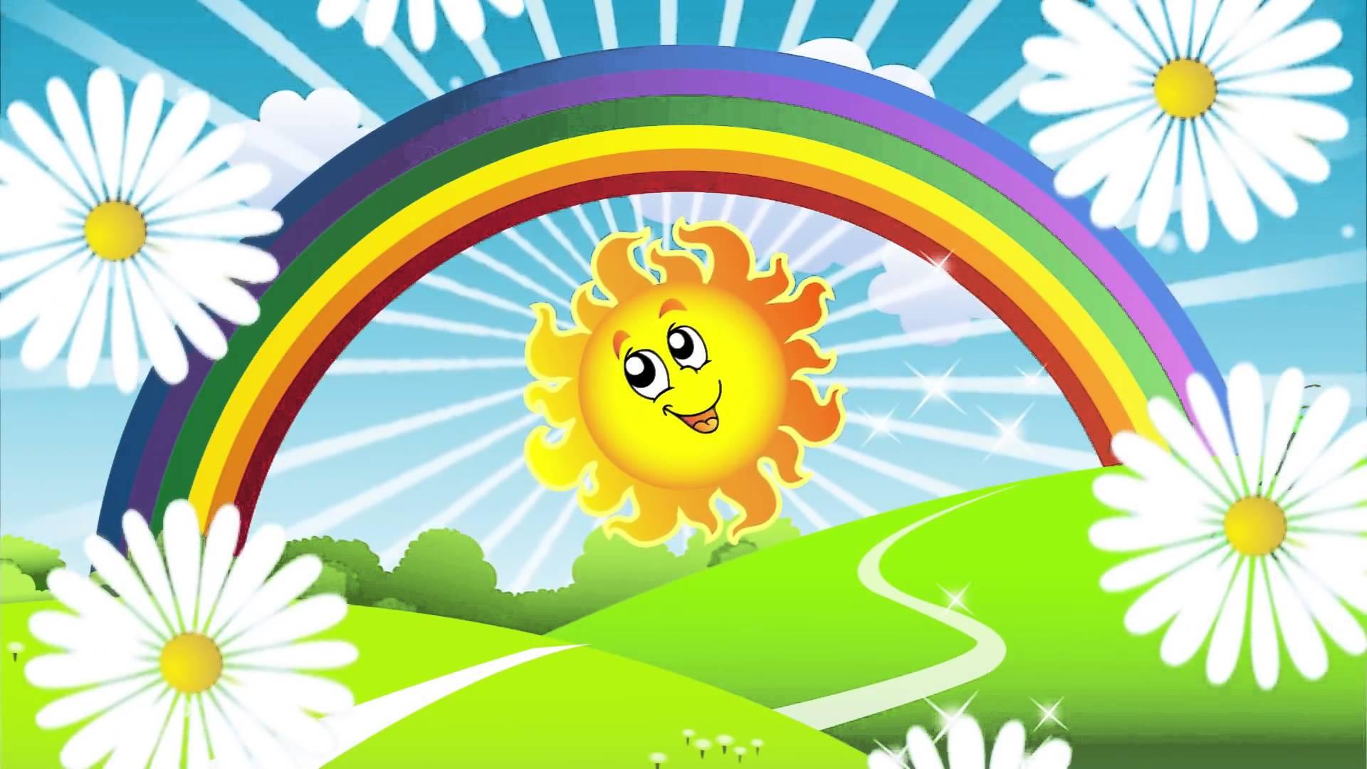 Раскраски солнышко — это лучшее лекарство от грустного настроения малышей и хмурой погоды.